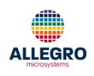 AllegroMicro_Logo