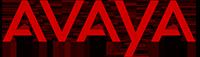 Avaya-logo-200px-1