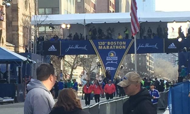 Boston-Marathon.png
