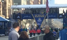 Boston-Marathon.png