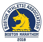 Boston Marathon 2018.png