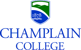 Champlain-College.png