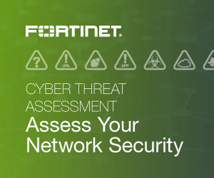 Fortinet_CTAP-web-banner-300x250