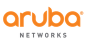 Aruba_Networks_Logo_l.png