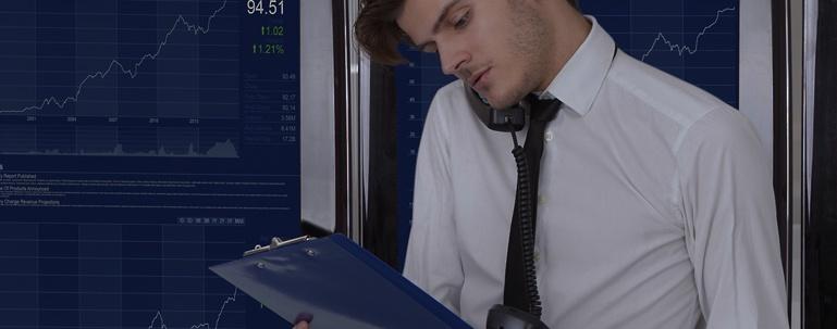 Detail-Finance