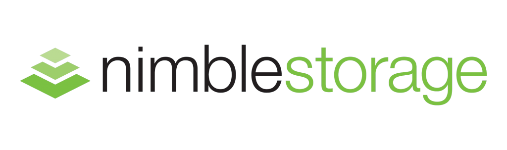 Nimble-Storage-Logo-1024x303.png