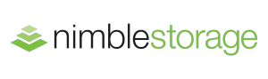 Nimble-Storage-Logo-300x89-1