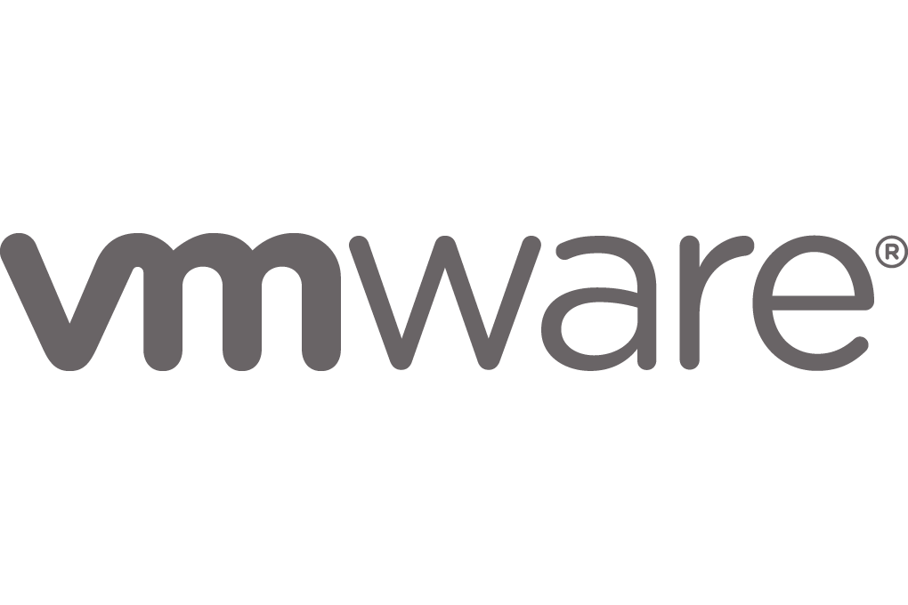 VMware-Logo-EPS-vector-image.png