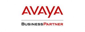 intlx Avaya Business Partner