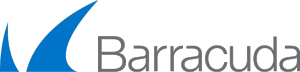 barracuda-networks-inc-logo-300x72