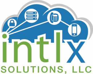 intlx Solutions