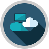 service_icon3.png