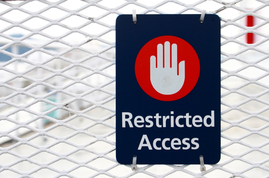 IoT_access_control