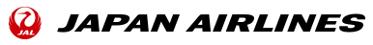 JapanAirlines_logo