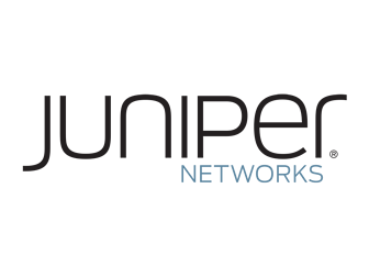 Juniper-Networks700