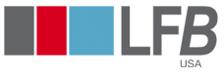 LFB-Usa_logo_white