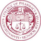 MCPHS_Logo_Round