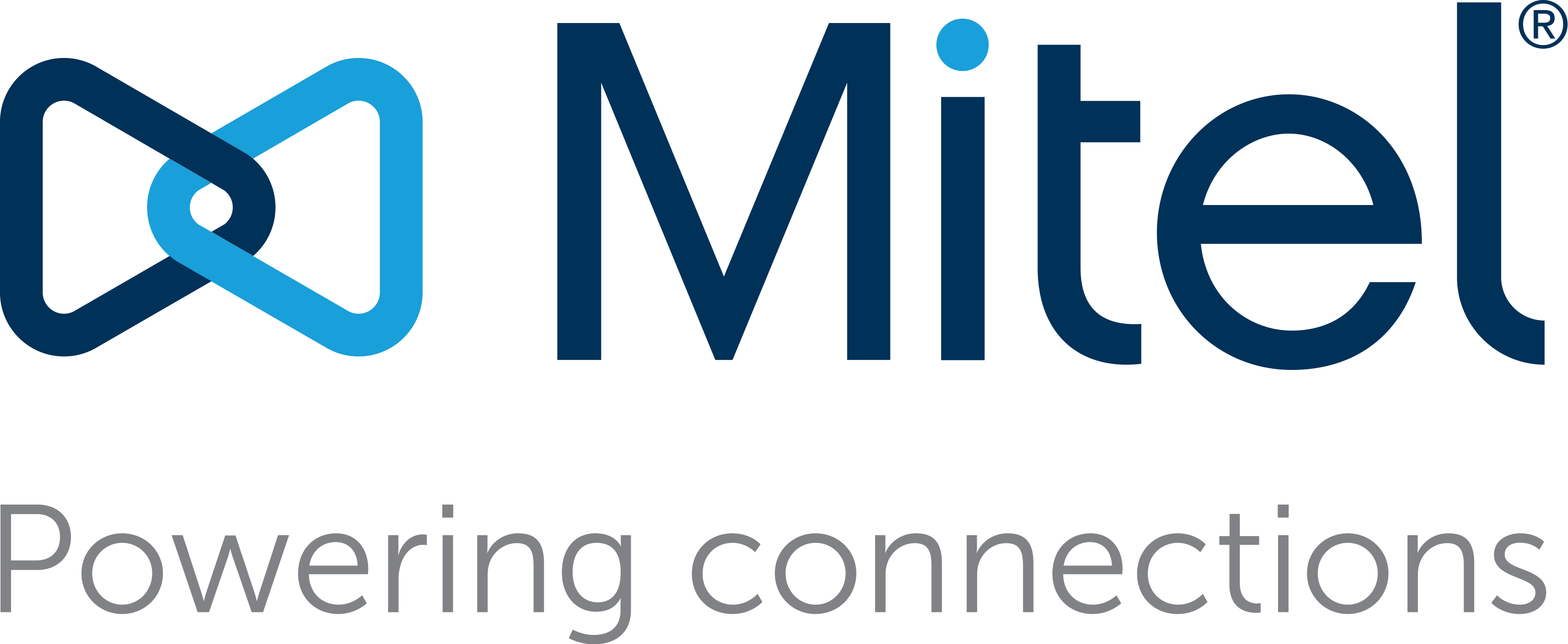 Mitel-Logo-clear.png