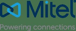 Mitel-Logo-clear