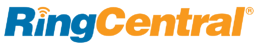 RingCentral-logo-clear.png