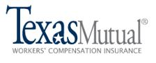 TexasMutual_logo