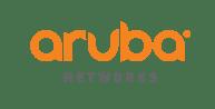 aruba-logo.png