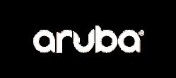 aruba-trans3.png