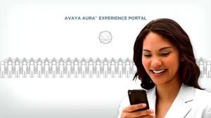 avaya-experience-portal