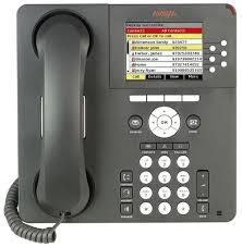 avaya-phone.jpg