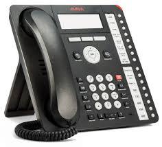 avaya-phone2.jpg