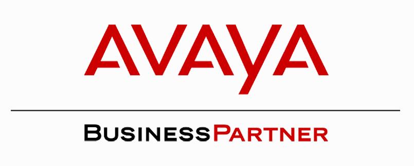 avaya_business_partner-clear
