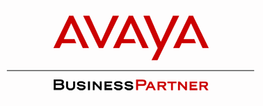 avaya_business_partner-clear