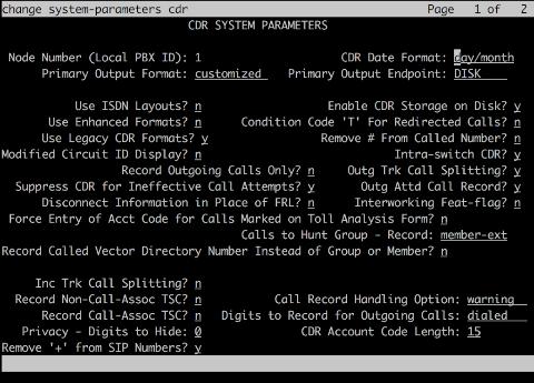 change-system-parameters-cdr.jpg