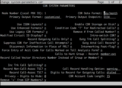 change-system-parameters-cdr.jpg