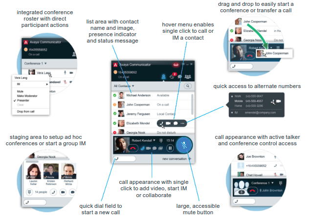 cloud-hosted-voip.png