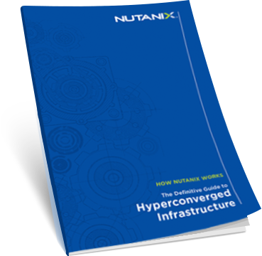 cover_Guide-to-HCI.png