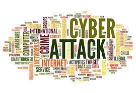 cyber-threat-collage.jpg