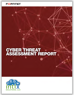 cyber-threat-report-cover