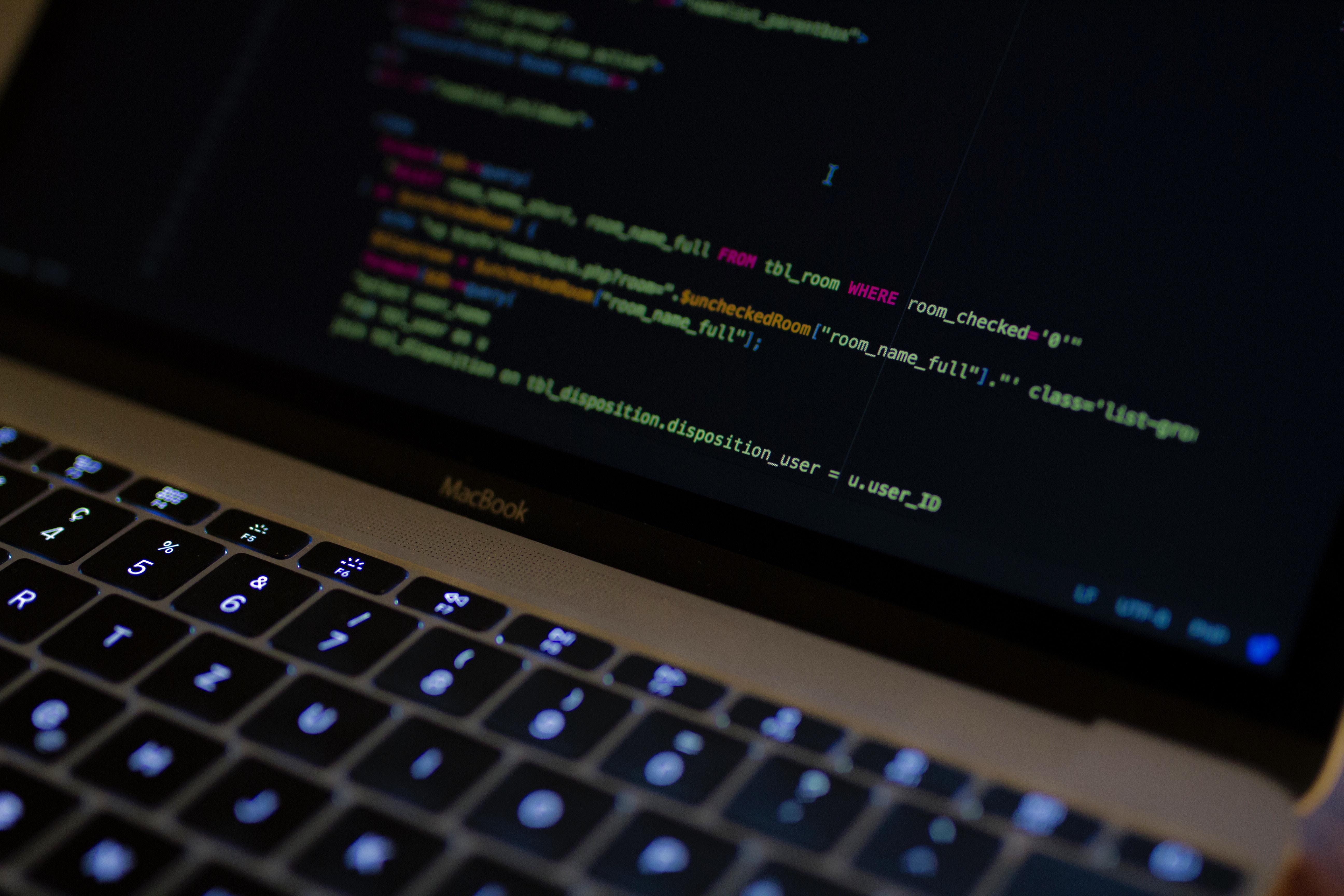 detect-cyber-threats