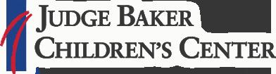 judge-baker-wireless.png