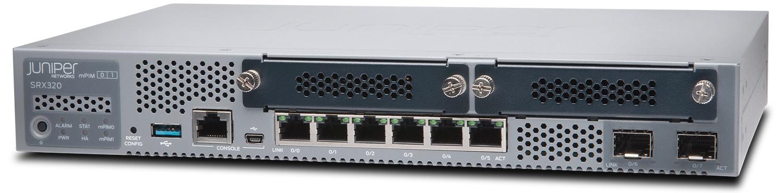 juiper-next-generation-firewall