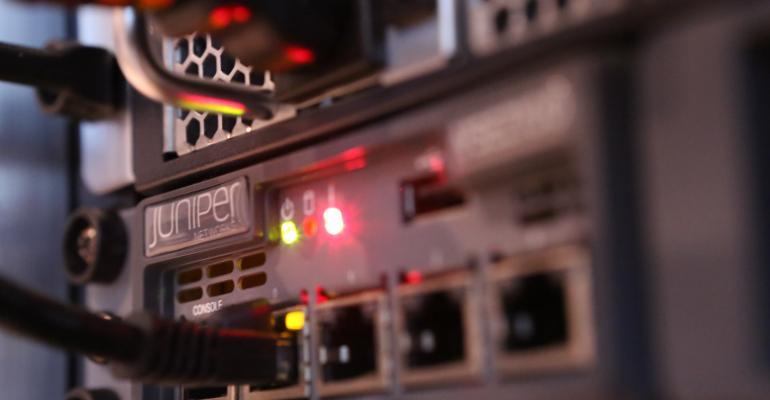 juniper network gear_0