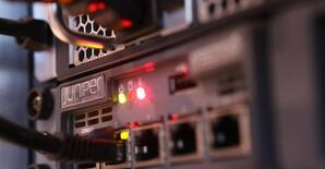 juniper network gear_0
