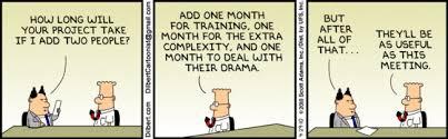mythical-man-month-cartoon.jpg
