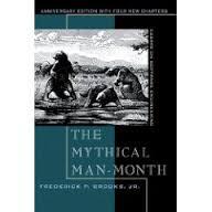 mythical-man-month.jpg