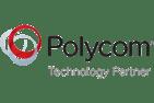 polycom-logo-300x200-clear.png