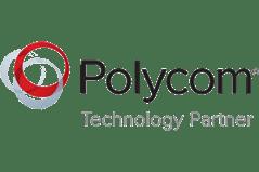 polycom-logo-300x200-clear