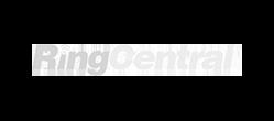 ringcentral-trans2.png