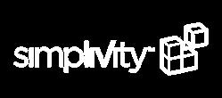 simpliVity-trans2.png