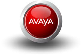 avaya-button